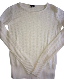 Theory Knit Summer Sweater