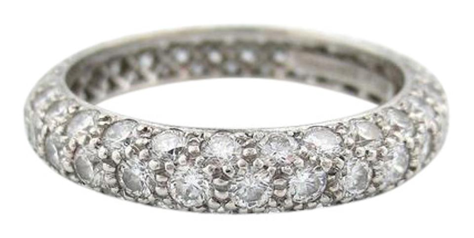 at id row band jewelry rings master pav etoile for co diamond and ring tiffany bands pave five sale j