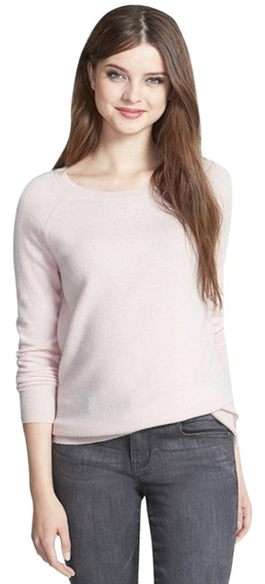 Halogen Nordstrom Sweater