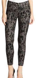 Free People New Skinny Jeans
