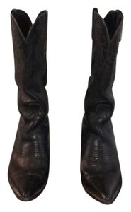 Charlie 1 Horse Boots
