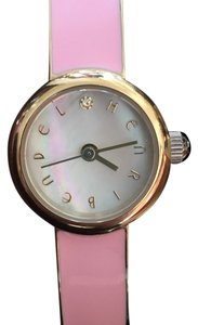 Henri Bendel Miss Bendel Bangle Watch