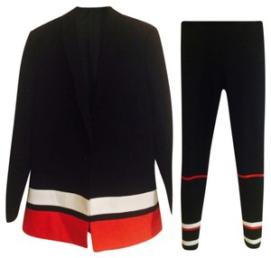 Givenchy Women Givenchy blazer suit