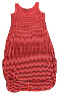 Maxi Dress by Saks Fifth Avenue