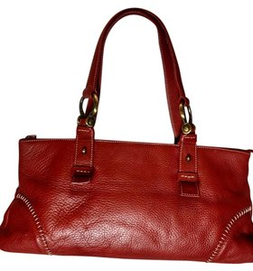Donald J. Pliner Large Tote Shoulder Bag