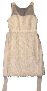 J.Crew Rosebloom Dress Item 30482 Wedding Dress