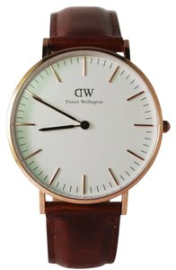 Daniel Wellington Daniel Wellington Classic Ladies Watch DW0507 36mm
