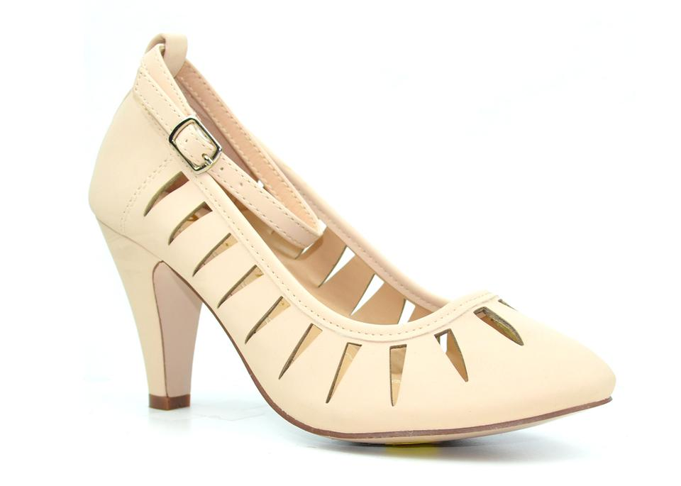 Chase And Chloe Shoes Review
