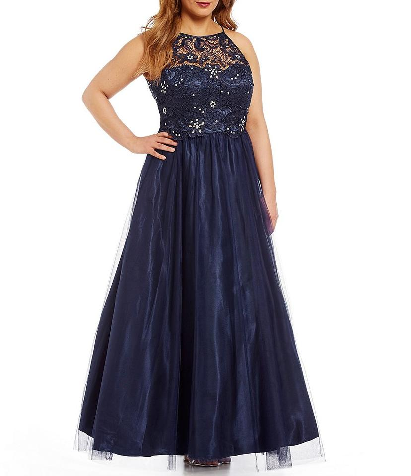 Masquerade Ball Dresses For Plus Size