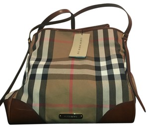 475465fe4965 Burberry Bags - Up to 90% off at Tradesy