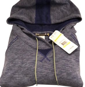 Under Armour Under Armour NEW WITH TAGS hoodie