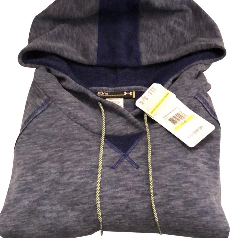 Under Armour Active Hoodies - Up to 90% off at Tradesy 66ff54d75a84c