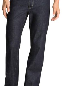 Fidelity Denim Relaxed Fit Jeans