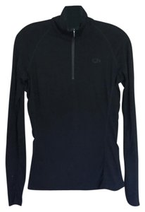 Icebreaker New with tag! Oasis Baselayer 1/2 Zip