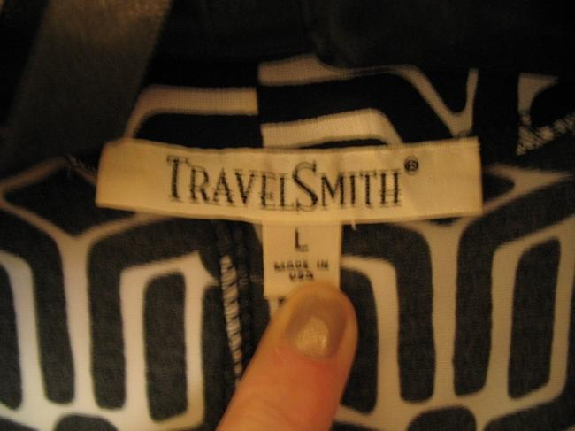 Travel Smth Dress