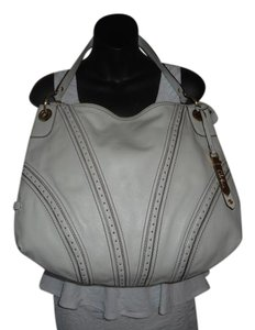 c9808b3106 White Cole Haan Hobo Bags - Up to 90% off at Tradesy