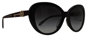 c75c3f2bc407 Tiffany   Co. Sunglasses on Sale - Up to 70% off at Tradesy