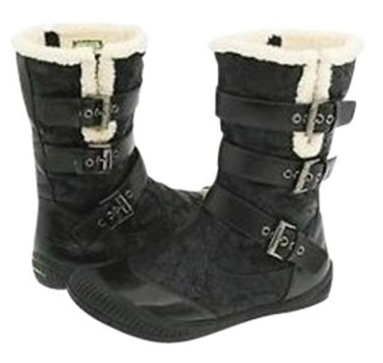 Preload https://item1.tradesy.com/images/earth-black-mid-calf-bootsbooties-size-us-9-regular-m-b-21880-0-0.jpg?width=440&height=440