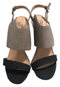 CL by Chinese Laundry Wedges
