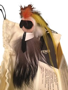 Fendi Fendi mini Karlito