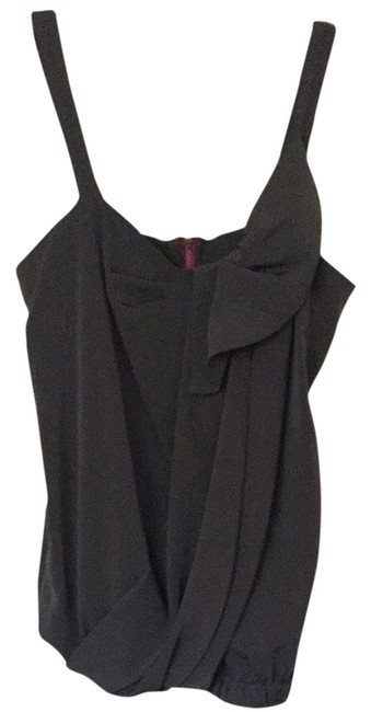 Preload https://item2.tradesy.com/images/rachel-roy-night-out-top-size-2-xs-2188101-0-0.jpg?width=400&height=650