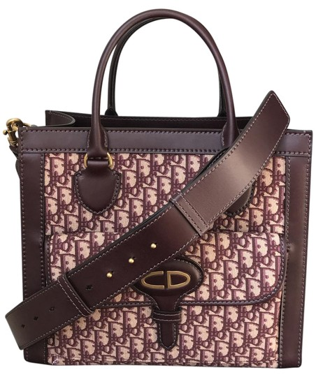 07c36d835f6eaf Dior Oblique Canvas Tote Price | Stanford Center for Opportunity ...