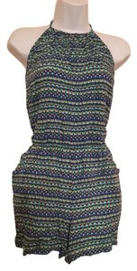 d915afe8a37 Laundry by Shelli Segal Dresses - Up to 70% off a Tradesy