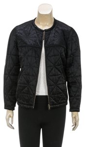 Isabel Marant Black Jacket