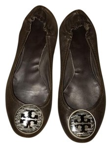 cbcfeb194b24 Tory Burch Shoes - Up to 90% off at Tradesy