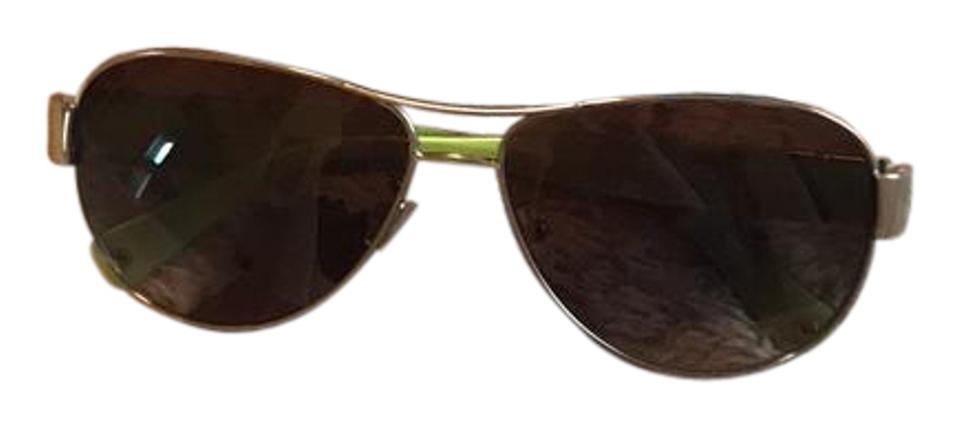 528b6eb4e4 ... authentic coach coach sunglasses 5bbb1 37676 ...