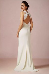 Odessa Wedding Dress