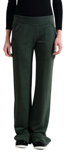 Item - Green Gym Women's Stretch Casual Pants Size 8 (M, 29, 30)