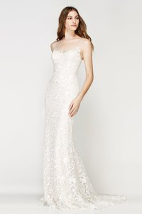 Watters Marseille - 56136 Wedding Dress