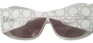 Dior Dior quilted cannage 1 A Turg 115