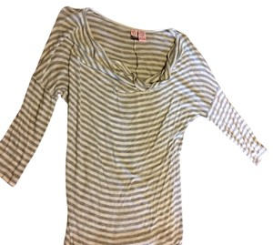Love on a Hanger Tunic