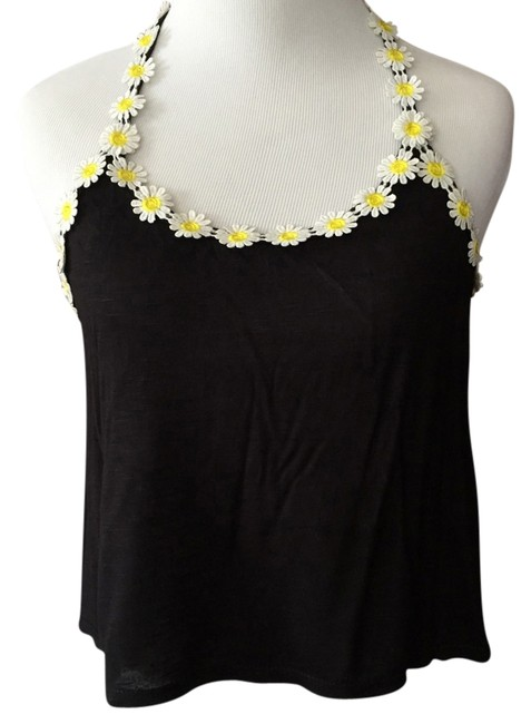 Tilly's Top