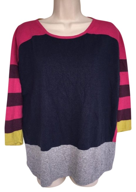 Boden Sweater Image 0