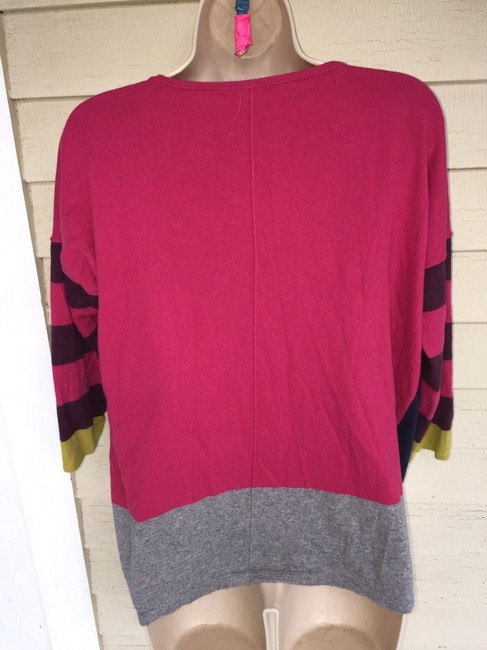 Boden Sweater Image 1