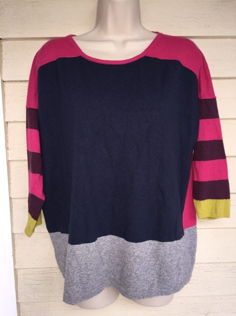Boden Sweater Image 2