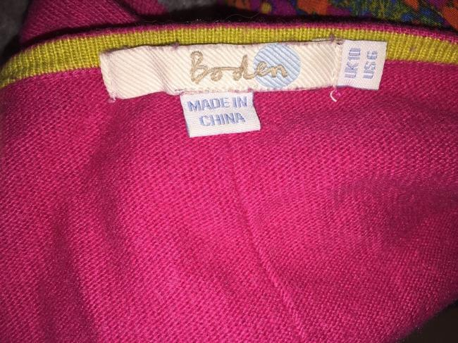 Boden Sweater Image 4