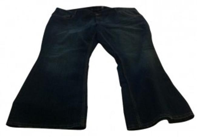 Preload https://img-static.tradesy.com/item/21891/american-rag-dark-denim-rinse-new-boot-cut-jeans-size-22-plus-2x-0-0-650-650.jpg