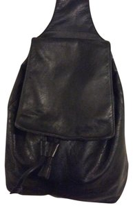 DKNY Donna Karan Vintage Backpack
