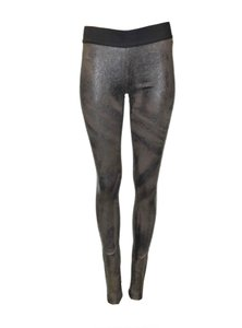Goldsign Unlined Carbon grey Leggings
