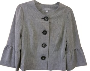 Apt. 9 gray Jacket