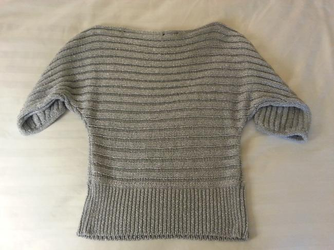 Fang Fashion Dolman Sleeve Sparkle Night Out Date Night Sexy Sweater