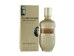 Givenchy Givenchy Eaudemoiselle Bois de Oud 3.3 Oz, 100 ml for Women, New