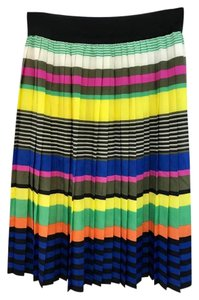 Paniz Skirt Multicolor