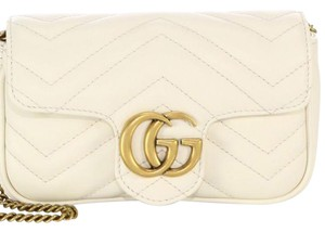 09c939f8526580 Gucci Marmont Collection - Up to 70% off at Tradesy (Page 29)