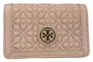 d56502fa5d Tory Burch Tory Burch Bryant Mini Wallet floral print leather - item med img