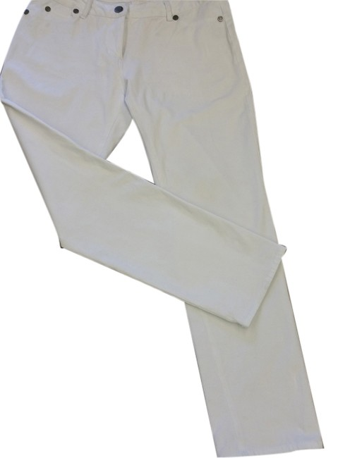 Preload https://item5.tradesy.com/images/vince-camuto-white-skinny-pants-size-8-m-29-30-2189589-0-0.jpg?width=400&height=650